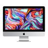 """Apple iMac 21,5"""" с дисплеем Retina 4K Early 2019 (MRT42RU/A)"""