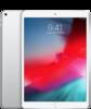 Apple iPad Air 3 64Gb Wi-Fi Silver