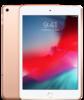 iPad mini 5 64Gb Wi-Fi + Cellular Gold