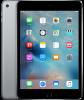 iPad mini 4 128Gb Wi-Fi + Cellular Space Gray