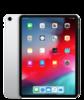 iPad Pro 11 Wi-Fi + Cellular 64Gb Silver Late 2018