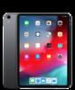 iPad Pro 11 Wi-Fi 64Gb Space Gray Late 2018