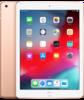 iPad 6 32Gb Wi-Fi Gold