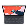 Клавиатура Smart Keyboard Folio для iPad Pro 11 дюймов