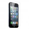 Защитная пленка для iPhone 5/5s/SE глянцевая
