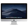 """Apple iMac 21,5"""" Mid 2017 (MMQA2RU/A)"""